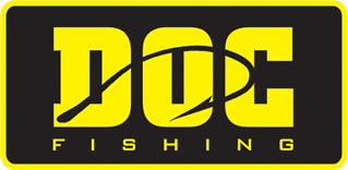 www.doc-fishing.cz